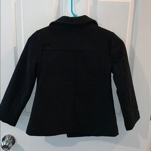 Old Navy Jackets & Coats - Girl's Pea Coat